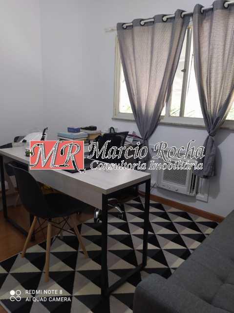 WhatsApp Image 2021-03-09 at 1 - Casa em Condomínio 4 quartos à venda Recreio dos Bandeirantes, Rio de Janeiro - R$ 950.000 - VLCN40022 - 18