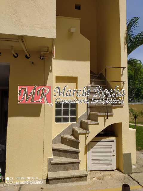 WhatsApp Image 2021-03-09 at 1 - Casa em Condomínio 4 quartos à venda Recreio dos Bandeirantes, Rio de Janeiro - R$ 950.000 - VLCN40022 - 19