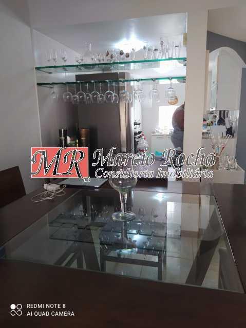 WhatsApp Image 2021-03-09 at 1 - Casa em Condomínio 4 quartos à venda Recreio dos Bandeirantes, Rio de Janeiro - R$ 950.000 - VLCN40022 - 22