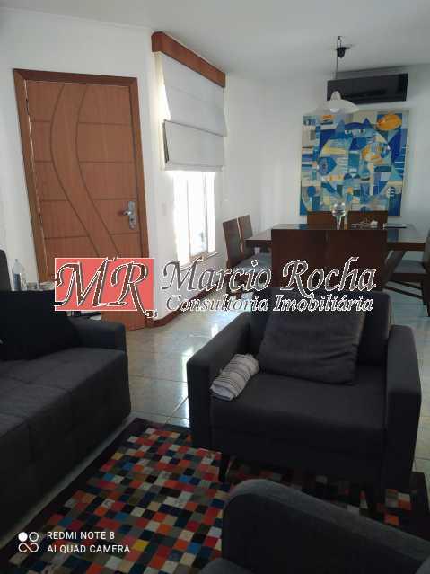 WhatsApp Image 2021-03-09 at 1 - Casa em Condomínio 4 quartos à venda Recreio dos Bandeirantes, Rio de Janeiro - R$ 950.000 - VLCN40022 - 26