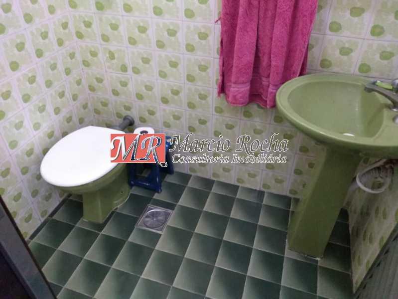 dabc503b-0683-41ab-8e24-748e6b - valqueire CASA Duplex, 3 quartos, suite, quintal - VLCN30050 - 21