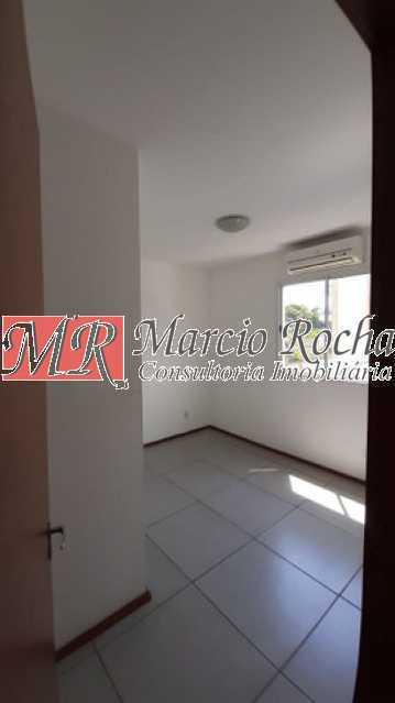 2071_G1616010996 - Vendo AP 2 quartos, armários, varanda, piscina - VLAP20335 - 3