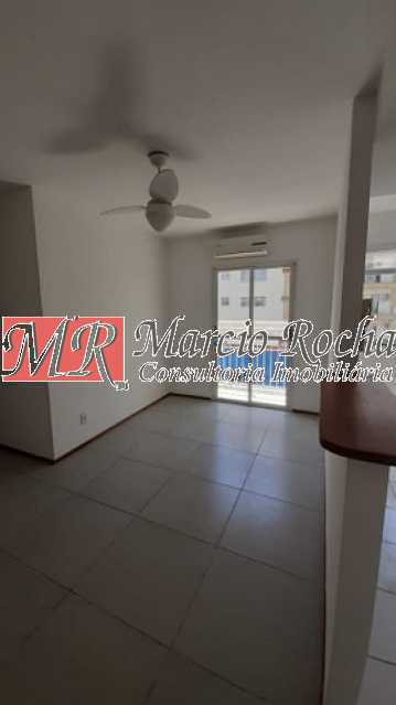 2071_G1616011001 - Vendo AP 2 quartos, armários, varanda, piscina - VLAP20335 - 5