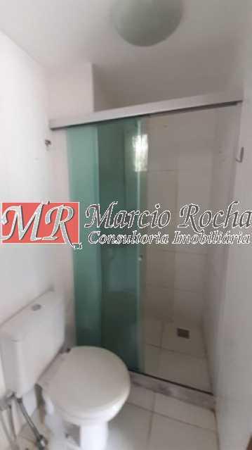 2071_G1616011004 - Vendo AP 2 quartos, armários, varanda, piscina - VLAP20335 - 6