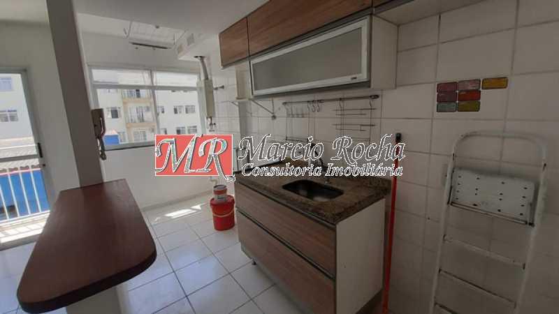 2071_G1616011010 - Vendo AP 2 quartos, armários, varanda, piscina - VLAP20335 - 1