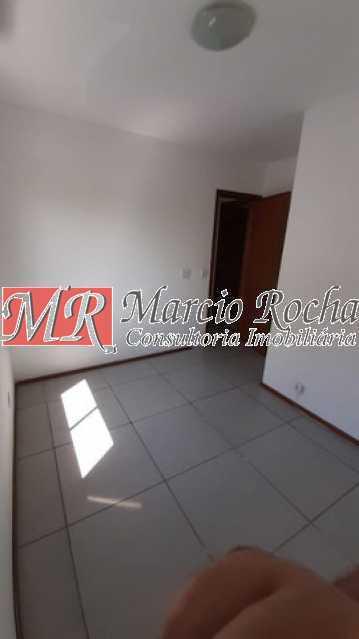 2071_G1616011015 - Vendo AP 2 quartos, armários, varanda, piscina - VLAP20335 - 7