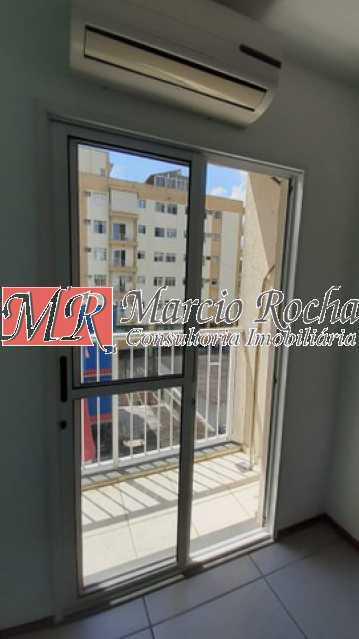 2071_G1616011017 - Vendo AP 2 quartos, armários, varanda, piscina - VLAP20335 - 8