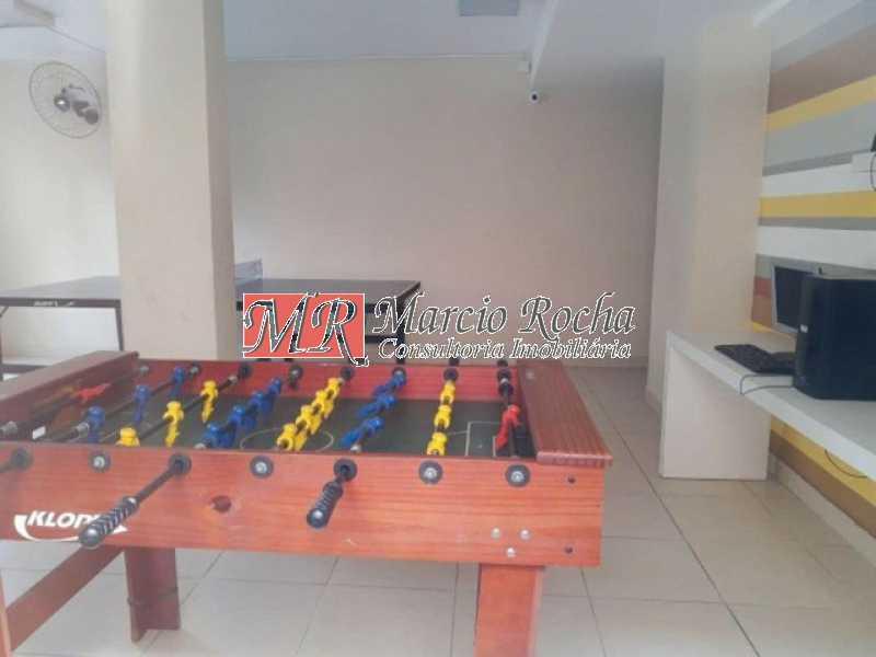 2071_G1616011019 - Vendo AP 2 quartos, armários, varanda, piscina - VLAP20335 - 9