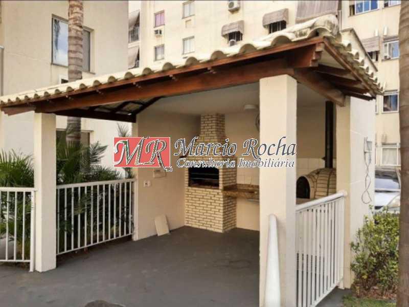 2071_G1616011021 - Vendo AP 2 quartos, armários, varanda, piscina - VLAP20335 - 10