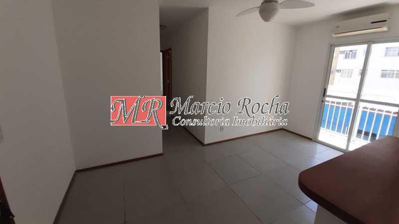 2071_G1616011023 - Vendo AP 2 quartos, armários, varanda, piscina - VLAP20335 - 11