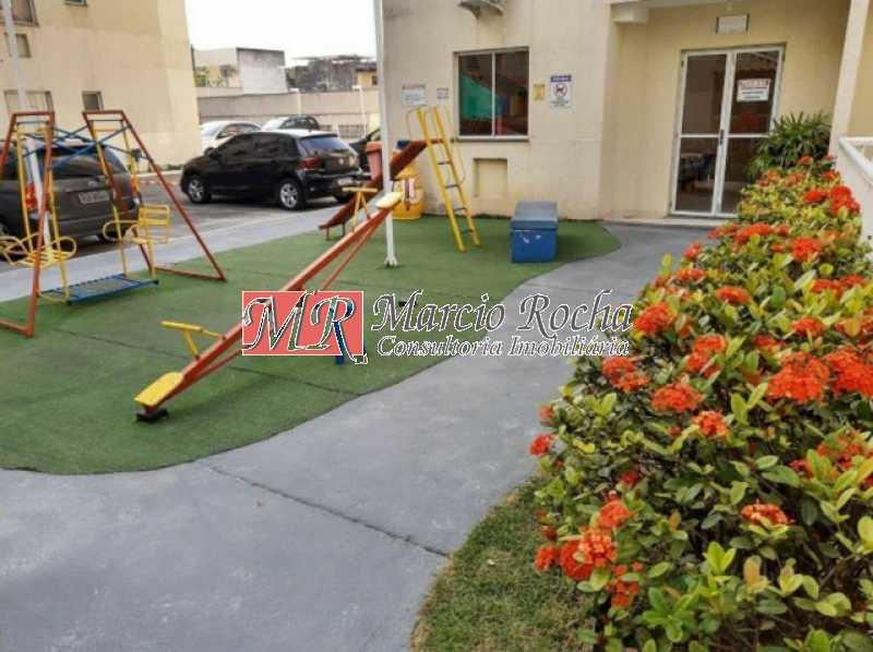 2071_G1616011026 - Vendo AP 2 quartos, armários, varanda, piscina - VLAP20335 - 12
