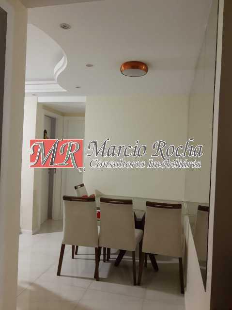2070_G1615991759 - Apartamento 2 quartos para alugar Pechincha, Rio de Janeiro - R$ 1.500 - VLAP20336 - 3