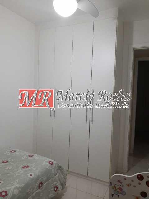 2070_G1615991762 - Apartamento 2 quartos para alugar Pechincha, Rio de Janeiro - R$ 1.500 - VLAP20336 - 5