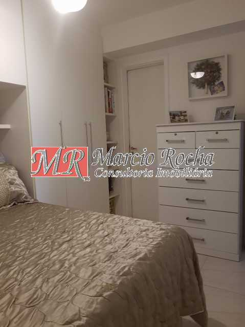 2070_G1615991766 - Apartamento 2 quartos para alugar Pechincha, Rio de Janeiro - R$ 1.500 - VLAP20336 - 6
