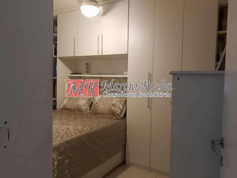 2070_G1615991771 - Apartamento 2 quartos para alugar Pechincha, Rio de Janeiro - R$ 1.500 - VLAP20336 - 7