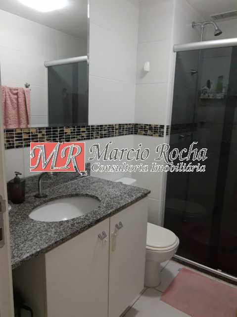2070_G1615991778 - Apartamento 2 quartos para alugar Pechincha, Rio de Janeiro - R$ 1.500 - VLAP20336 - 10