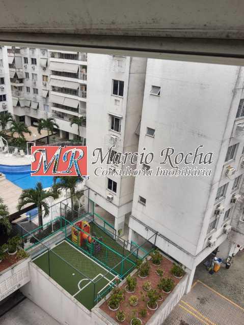 2070_G1615991780 - Apartamento 2 quartos para alugar Pechincha, Rio de Janeiro - R$ 1.500 - VLAP20336 - 12