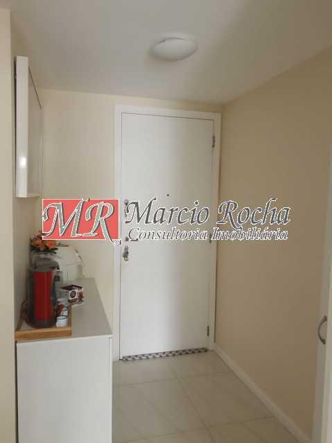 2070_G1615991785 - Apartamento 2 quartos para alugar Pechincha, Rio de Janeiro - R$ 1.500 - VLAP20336 - 13