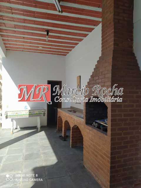 WhatsApp Image 2021-03-22 at 1 - Casa 4 quartos à venda Oswaldo Cruz, Rio de Janeiro - R$ 475.000 - VLCA40012 - 6