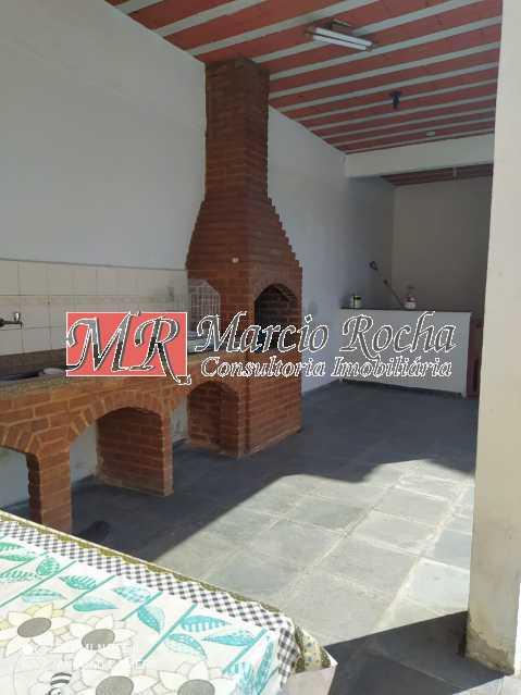 WhatsApp Image 2021-03-22 at 1 - Casa 4 quartos à venda Oswaldo Cruz, Rio de Janeiro - R$ 475.000 - VLCA40012 - 7