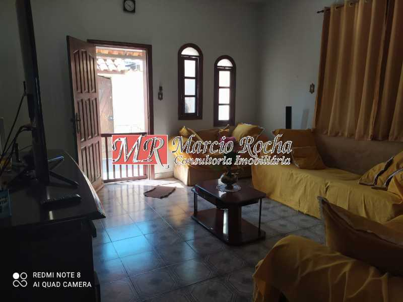 WhatsApp Image 2021-03-22 at 1 - Casa 4 quartos à venda Oswaldo Cruz, Rio de Janeiro - R$ 475.000 - VLCA40012 - 10