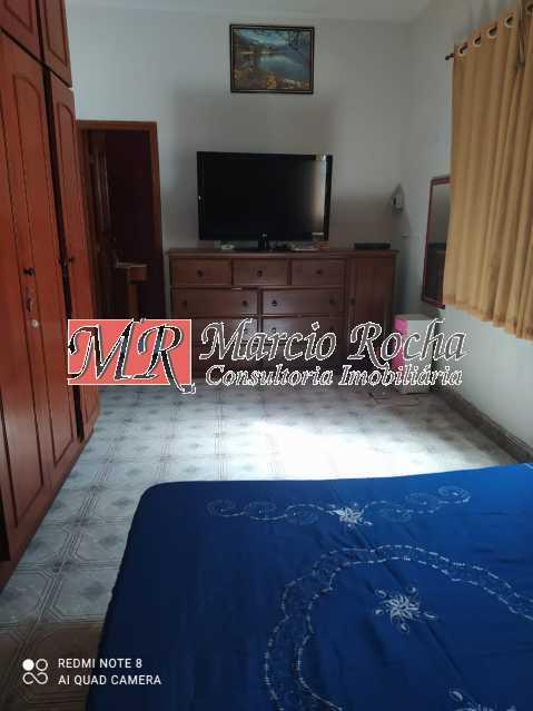 WhatsApp Image 2021-03-22 at 1 - Casa 4 quartos à venda Oswaldo Cruz, Rio de Janeiro - R$ 475.000 - VLCA40012 - 16