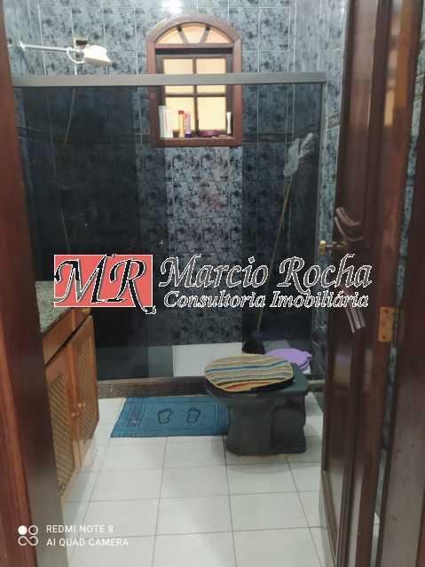 WhatsApp Image 2021-03-22 at 1 - Casa 4 quartos à venda Oswaldo Cruz, Rio de Janeiro - R$ 475.000 - VLCA40012 - 20