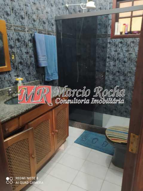 WhatsApp Image 2021-03-22 at 1 - Casa 4 quartos à venda Oswaldo Cruz, Rio de Janeiro - R$ 475.000 - VLCA40012 - 21