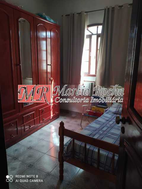 WhatsApp Image 2021-03-22 at 1 - Casa 4 quartos à venda Oswaldo Cruz, Rio de Janeiro - R$ 475.000 - VLCA40012 - 19