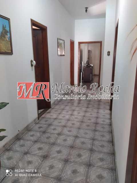 WhatsApp Image 2021-03-22 at 1 - Casa 4 quartos à venda Oswaldo Cruz, Rio de Janeiro - R$ 475.000 - VLCA40012 - 23
