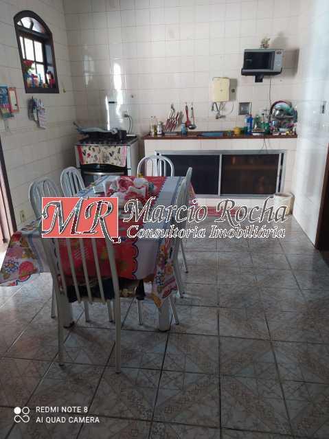 WhatsApp Image 2021-03-22 at 1 - Casa 4 quartos à venda Oswaldo Cruz, Rio de Janeiro - R$ 475.000 - VLCA40012 - 24