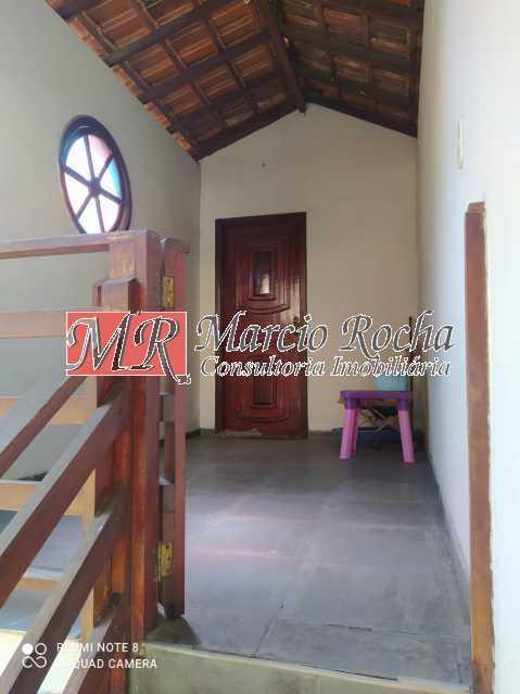 WhatsApp Image 2021-03-22 at 1 - Casa 4 quartos à venda Oswaldo Cruz, Rio de Janeiro - R$ 475.000 - VLCA40012 - 30