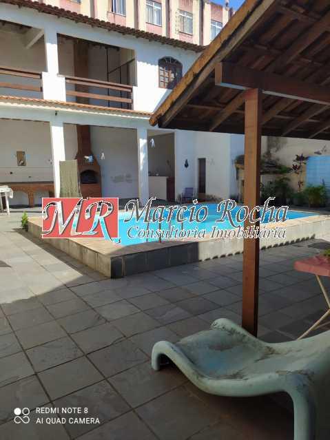 WhatsApp Image 2021-03-22 at 1 - Casa 4 quartos à venda Oswaldo Cruz, Rio de Janeiro - R$ 475.000 - VLCA40012 - 3