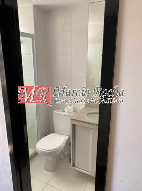 007133389969763 - Cobertura 3 quartos à venda Recreio dos Bandeirantes, Rio de Janeiro - R$ 950.000 - VLCO30026 - 18