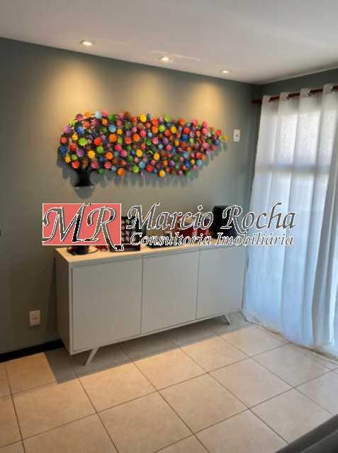 007178501371171 - Cobertura 3 quartos à venda Recreio dos Bandeirantes, Rio de Janeiro - R$ 950.000 - VLCO30026 - 19