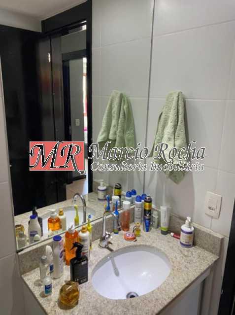 008169029609795 - Cobertura 3 quartos à venda Recreio dos Bandeirantes, Rio de Janeiro - R$ 950.000 - VLCO30026 - 21