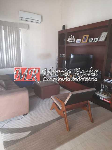 WhatsApp Image 2021-03-24 at 1 - Cobertura 2 quartos à venda Recreio dos Bandeirantes, Rio de Janeiro - R$ 995.000 - VLCO20006 - 8