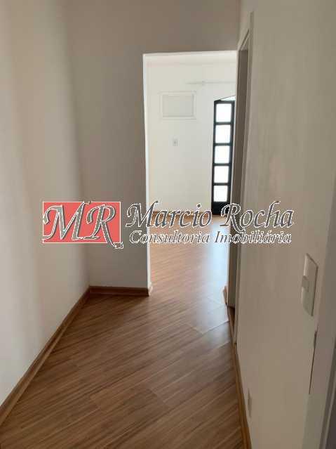WhatsApp Image 2021-03-24 at 2 - Casa em Condomínio 2 quartos para venda e aluguel Pechincha, Rio de Janeiro - R$ 380.000 - VLCN20045 - 7