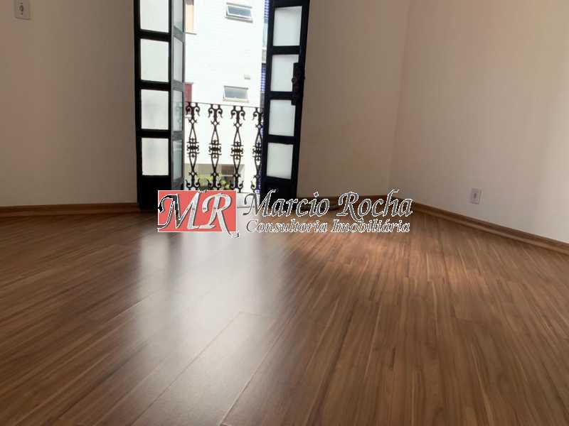 WhatsApp Image 2021-03-24 at 2 - Casa em Condomínio 2 quartos para venda e aluguel Pechincha, Rio de Janeiro - R$ 380.000 - VLCN20045 - 9