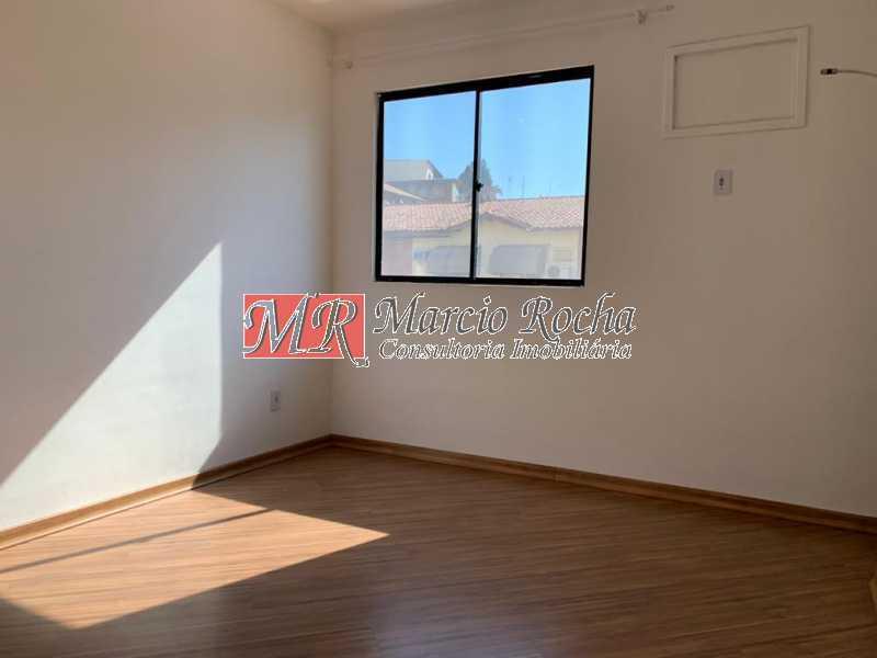 WhatsApp Image 2021-03-24 at 2 - Casa em Condomínio 2 quartos para venda e aluguel Pechincha, Rio de Janeiro - R$ 380.000 - VLCN20045 - 12