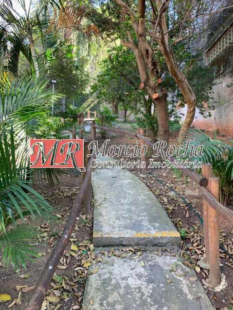 WhatsApp Image 2021-03-24 at 2 - Casa em Condomínio 2 quartos para venda e aluguel Pechincha, Rio de Janeiro - R$ 380.000 - VLCN20045 - 18
