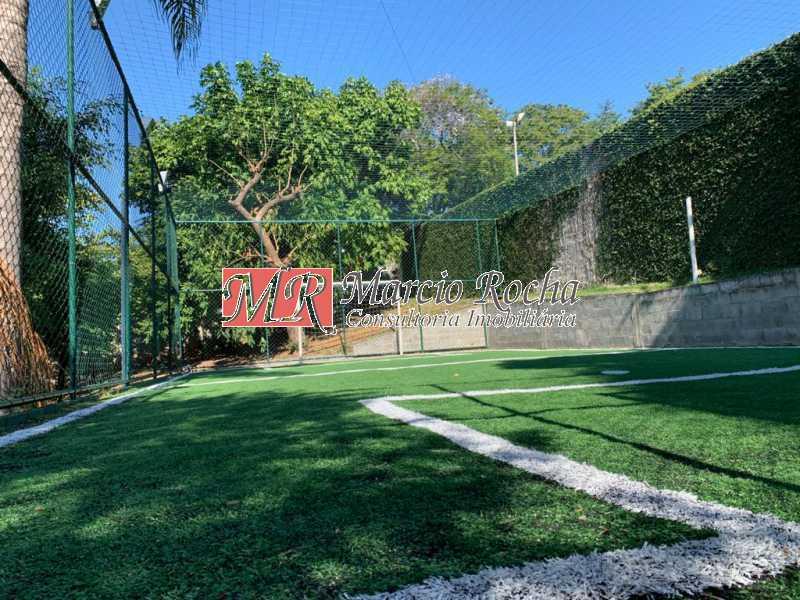 WhatsApp Image 2021-03-24 at 2 - Casa em Condomínio 2 quartos para venda e aluguel Pechincha, Rio de Janeiro - R$ 380.000 - VLCN20045 - 19