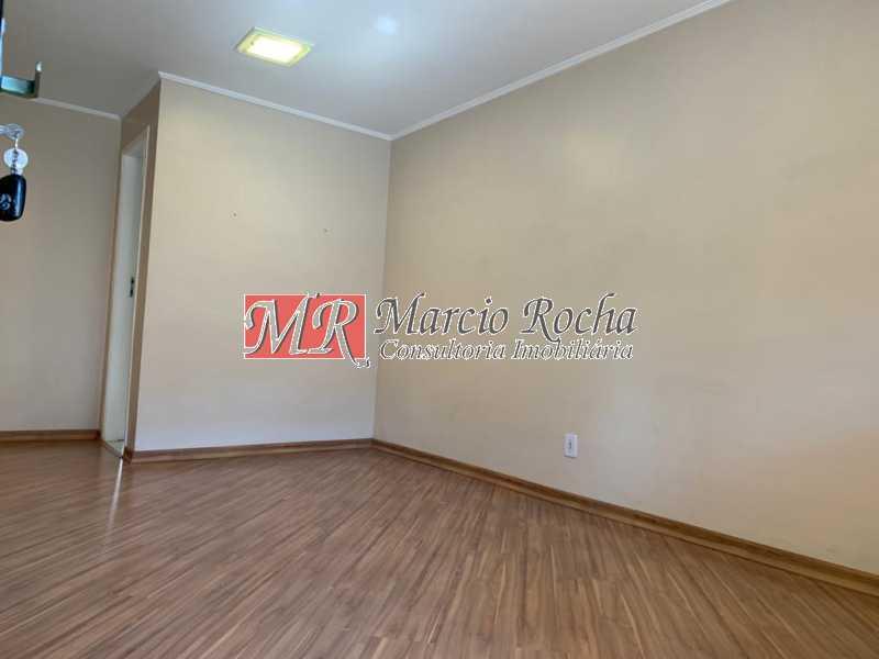 WhatsApp Image 2021-03-24 at 2 - Casa em Condomínio 2 quartos para venda e aluguel Pechincha, Rio de Janeiro - R$ 380.000 - VLCN20045 - 23