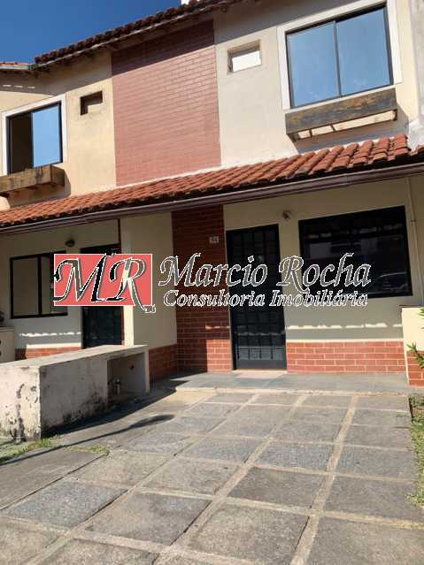 WhatsApp Image 2021-03-24 at 2 - Casa em Condomínio 2 quartos para venda e aluguel Pechincha, Rio de Janeiro - R$ 380.000 - VLCN20045 - 26