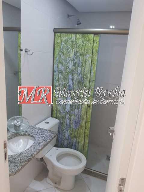 134176027642374 - Sulacap Ap 3 quartos, 2 suites, varanda, piscina - VLAP30136 - 8