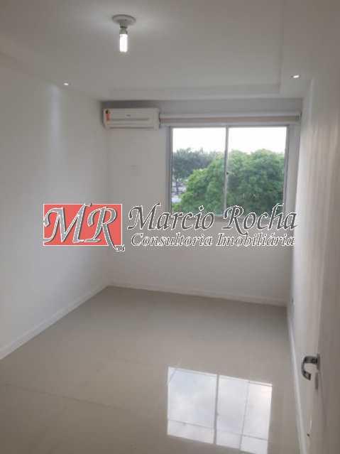135187146969974 - Sulacap Ap 3 quartos, 2 suites, varanda, piscina - VLAP30136 - 10