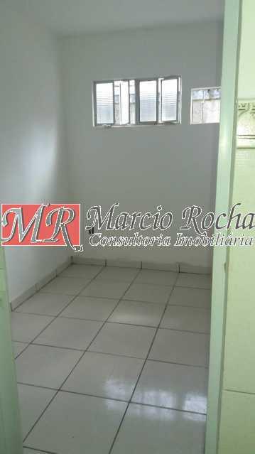WhatsApp Image 2021-04-05 at 1 - Casa de Vila 1 quarto para alugar Oswaldo Cruz, Rio de Janeiro - R$ 700 - VLCV10003 - 3