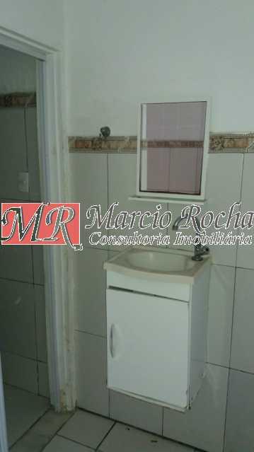 WhatsApp Image 2021-04-05 at 1 - Casa de Vila 1 quarto para alugar Oswaldo Cruz, Rio de Janeiro - R$ 700 - VLCV10003 - 5
