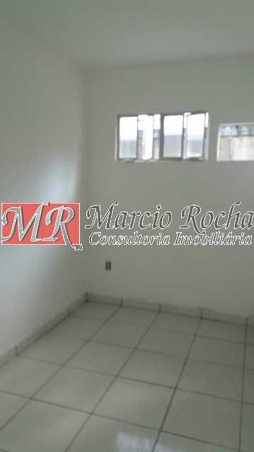 WhatsApp Image 2021-04-05 at 1 - Casa de Vila 1 quarto para alugar Oswaldo Cruz, Rio de Janeiro - R$ 700 - VLCV10003 - 7