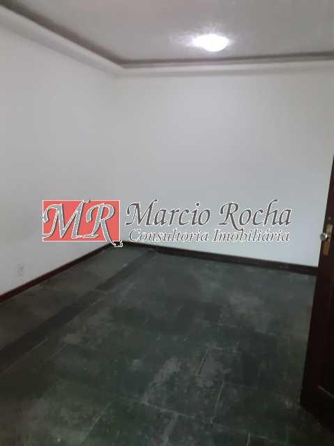 WhatsApp Image 2021-03-30 at 1 - Casa de Vila 3 quartos para venda e aluguel Oswaldo Cruz, Rio de Janeiro - R$ 320.000 - VLCV30010 - 4